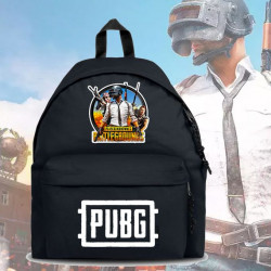 Sublima Cartable Gaming PUBG