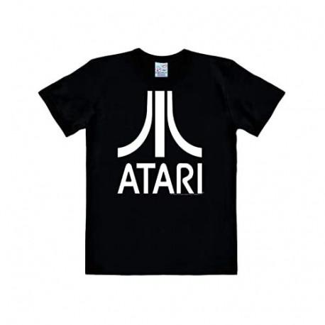 T-shirt Fashion Atari