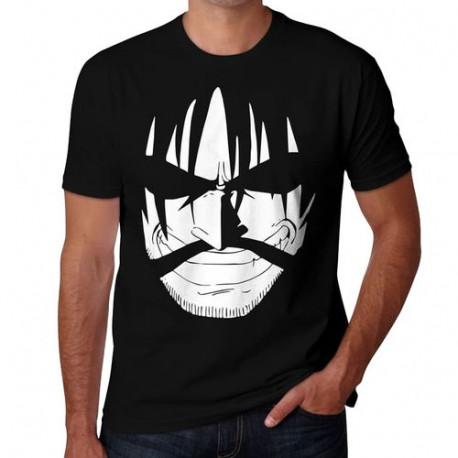 T-Shirt-Gol-D-Roger